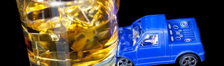Impaired Driving - Alcohol