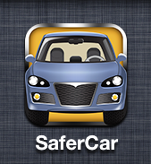 Safer Car App
