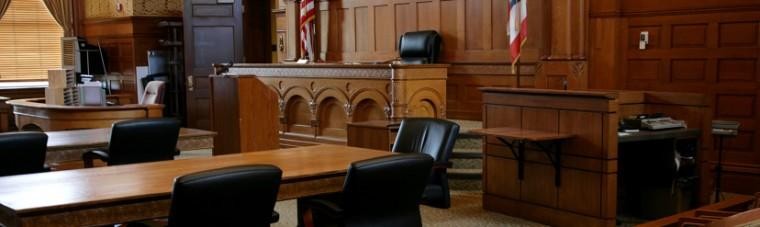 DWI Court