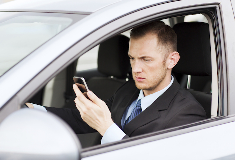 cell phones and driving never ending 2012 us cell phone and driving statistics of drivers admit to answering their cell phones while driving there's never a fee to call and speak with us.